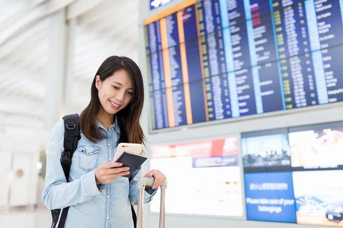海外旅行傷害保険のクレジットカード